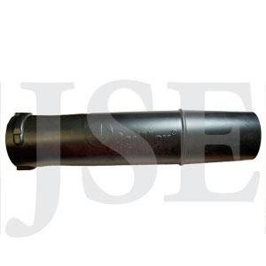 521508001 USE 515705501