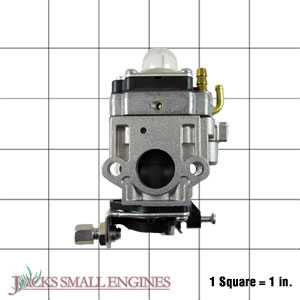 521832701 Carburetor
