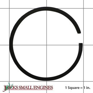 514257401 Piston Ring (Single)