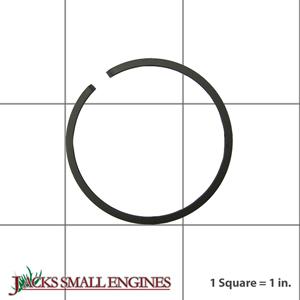 529251001 Piston Rings