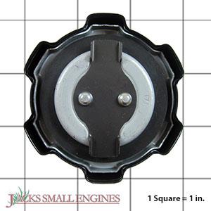 0430440050 Fuel Tank Cap