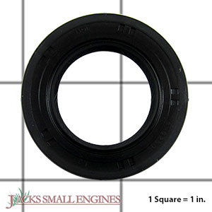 0440250210 Oil Seal