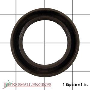 0440420030 Oil Seal