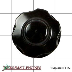 0430440121 Fuel Tank Cap