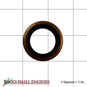 0440250010 Oil Seal