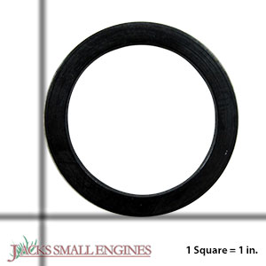 0642001430 Rubber Packing