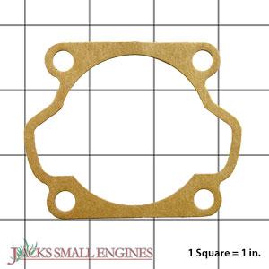 1061500123 Cylinder Gasket
