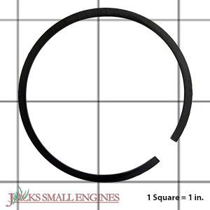 1062350107 Piston Rings