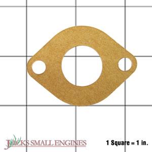 1573500103 Insulator Gasket