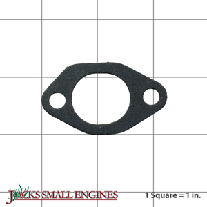 20A3590303 Insulator Gasket