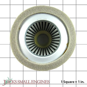 2263261007 Air Filter