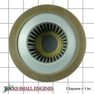 2273261007 Air Filter