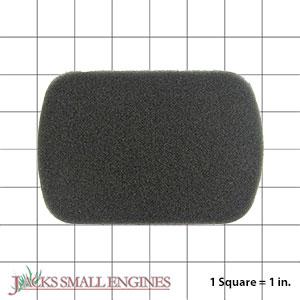 2343600203 Air Cleaner Element
