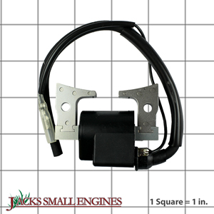2547943041 Ignition Coil