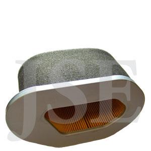 2673500311 Air Filter