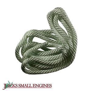 2695011008 Starter Rope