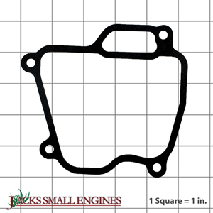 2771600113 Rocket Cover Gasket