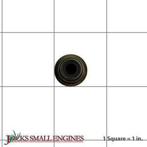 2771601001 Stem Seal