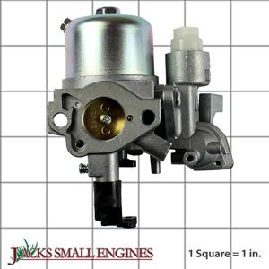 2776230150 Carburetor Assembly