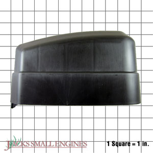 2793264008 Element Cover