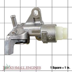 2796210330 Fuel Strainer