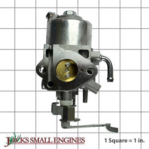 2796236420 Carburetor Assembly