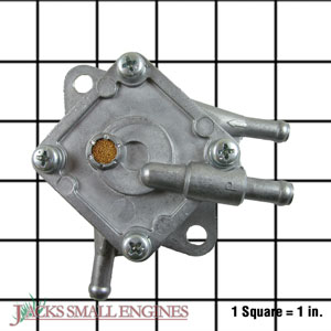2806220100 Metal Fuel Pump