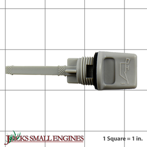 28263601H1 Oil Gauge