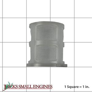 X641360010 Fuel Filter