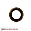 Oil Seal 0440250010