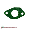 Carburetor Gasket 16001Z02012000