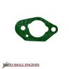 Air Cleaner Gasket 17001Z02013000