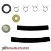 Fuel Strainer Kit 2246010407