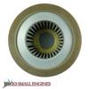Air Filter 2273261007