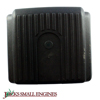 Air Cleaner Cover 2633263003