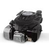 EA175V 4.5 HP Vertical Engine EA175V50040