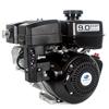 EX27 9.0 HP Horizontal Engine EX270SE5022