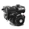 EX35 12.0 HP Horizontal Engine EX350DE5012