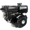 EX40 14.0 HP Horizontal Engine EX400DS5112