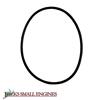 O Ring X240890030