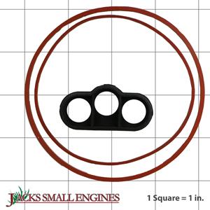 0460234 Seal Kit