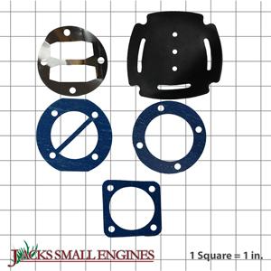 E100959 Gasket Kit