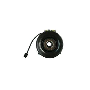 461715 Electric PTO Clutch