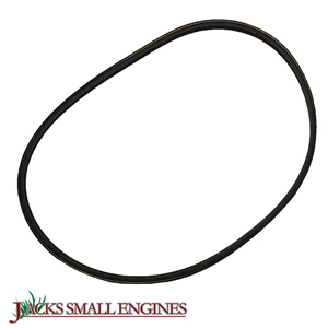 48203 BELT, TRANSMISSION DR