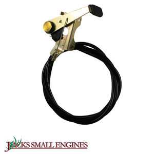 482032 CONTROL CABLE