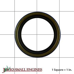 482622 Wheel Seal