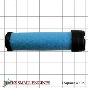 483636 Inner Filter Element