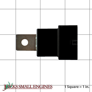 48788 Relay Switch