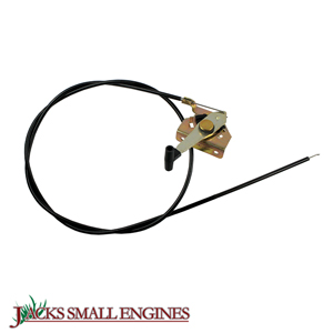 48946 THROTTLE CABLE SW