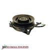 Electric PTO Clutch 461661